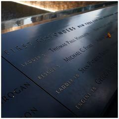 9/11 ... Memorial Day ... 2014 ... no 3