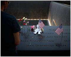 9/11 ... Memorial Day ... 2014 ... no 4