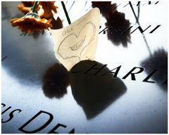 9/11 ... Memorial Day ... 2014 ... no 5