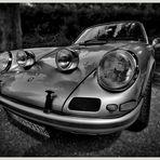 911 Silver