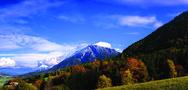 Oktober Rauschberg von vhs Hameln-Pyrmont