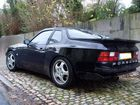 944 turbo 87 jantes cup (paint)