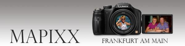 mapixx portfolio