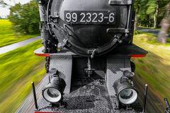 99.32 / 1'D1'-h2t / 900 mm