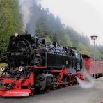 997239-9 auf dem Weg zum Brocken