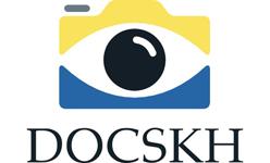 DOCSKH Portfolio