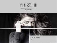 photography FIAINI
