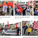9Fotos_1Mai2020_STGT_Demo_Arbeit_Aktuell