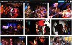 9MT-Fotos aus MERLIN Stgt 33Jahre