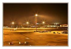 A 380 am Airport D´dorf