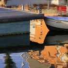 A Boat at Algarve
