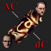 A. C. d. C. (Teil 2)
