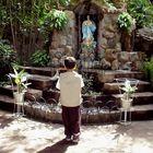 A Child's Prayer