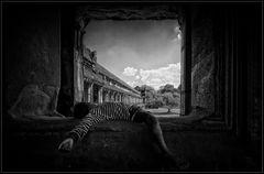 A Deeper Kind Of Slumber
