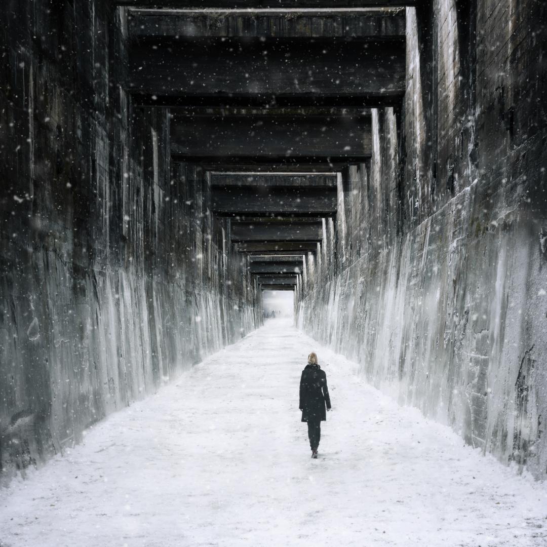 A Dozen Winters Of Loneliness