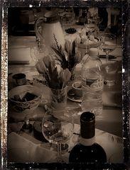 a feast of friends I...