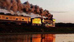 JR Japan Railways
