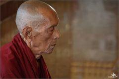 A la Pagode du Bouddha Mahamuni (03)