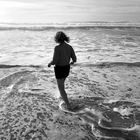 a la playa :)