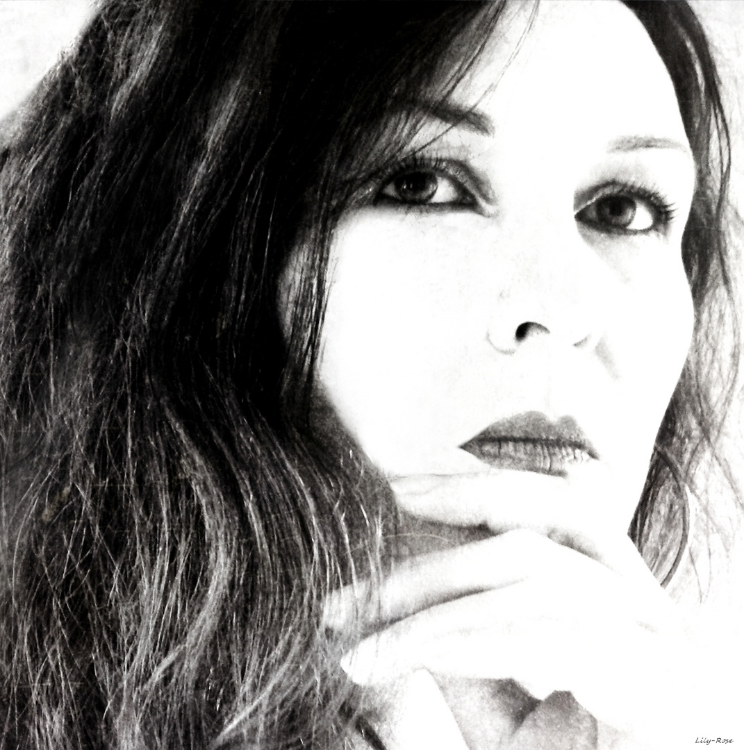... A L'hair Libre ...