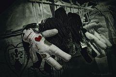 _a little bit of voodoo_