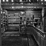 A loja