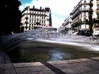 A Lyon