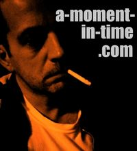 a-moment-in-time.com