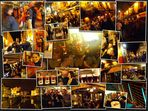 A night in Galway (day 3)