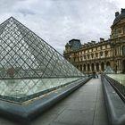 A Paris II