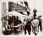 A Paris Impression...