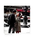 A Paris Moment - No. 2