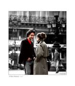 A Paris Moment - No. 3