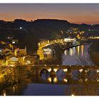 A Ponte-Lugo