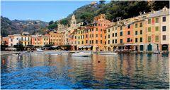 A Portofino (2)