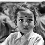 A PRINCESS IN SRI LANKA