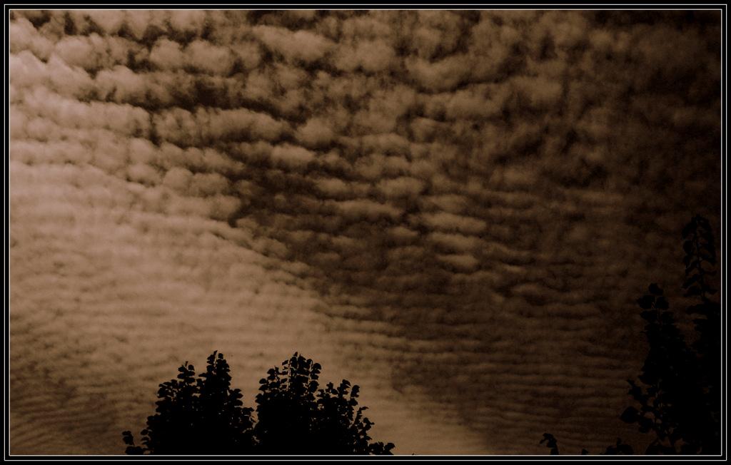 .. a proposito di..nuvole...