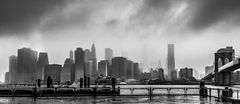 ~ a rainy day in New York City ~