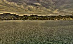 à regarder la mer (4)