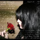 a rose for the dead _2