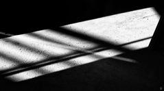 a short story about light