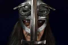 A Vision of Uther Pendragon