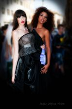 A walk of fashion 05
