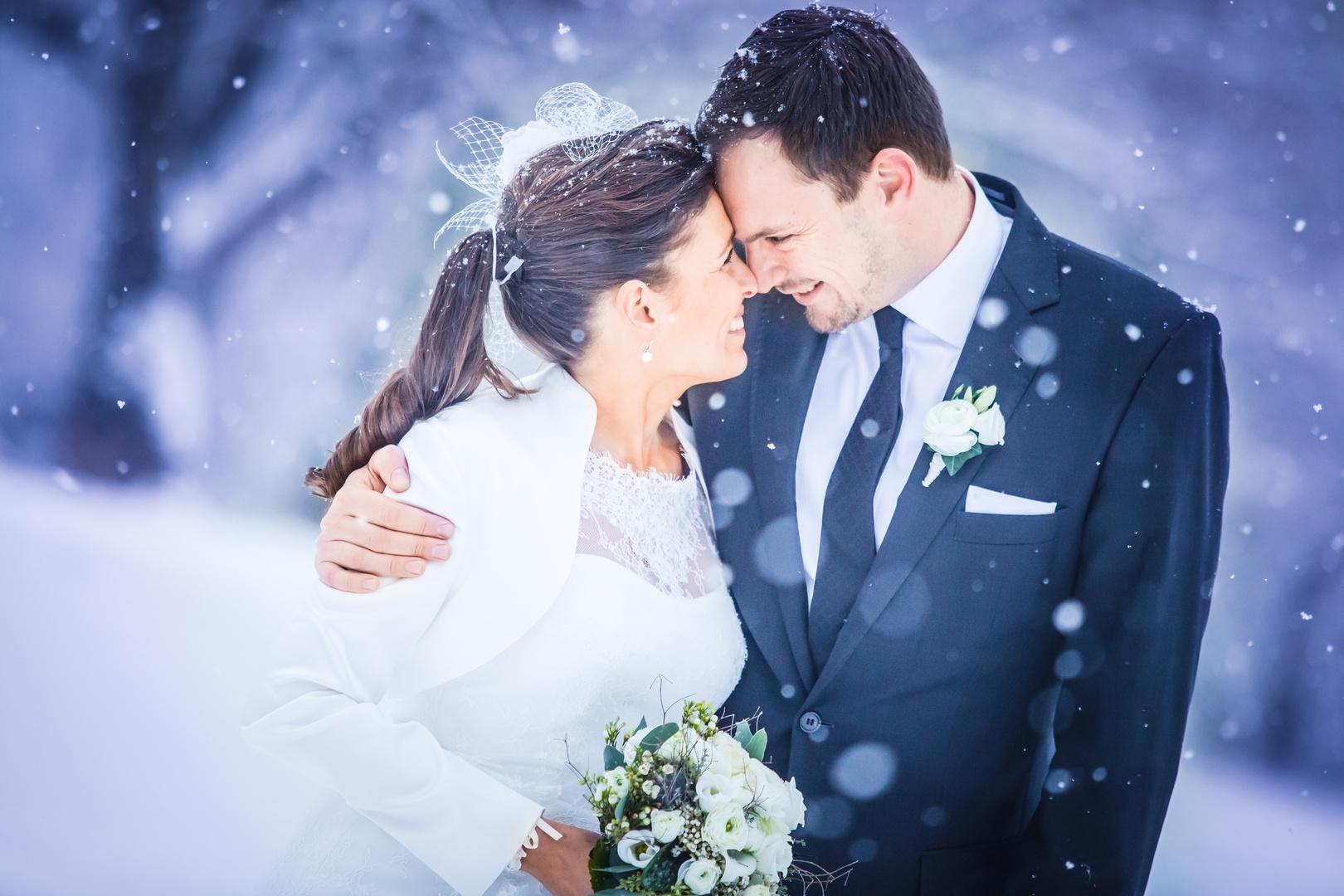 A Winter S Tale Foto Bild Hochzeit Regensburg Braut Bilder Auf