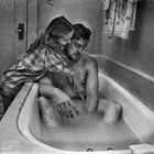 A World of Intimacy