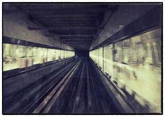 A00_1960_Snapseed_Snapseed 2
