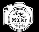 Anja Müller - Fotografie