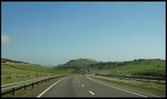 A20 Dover