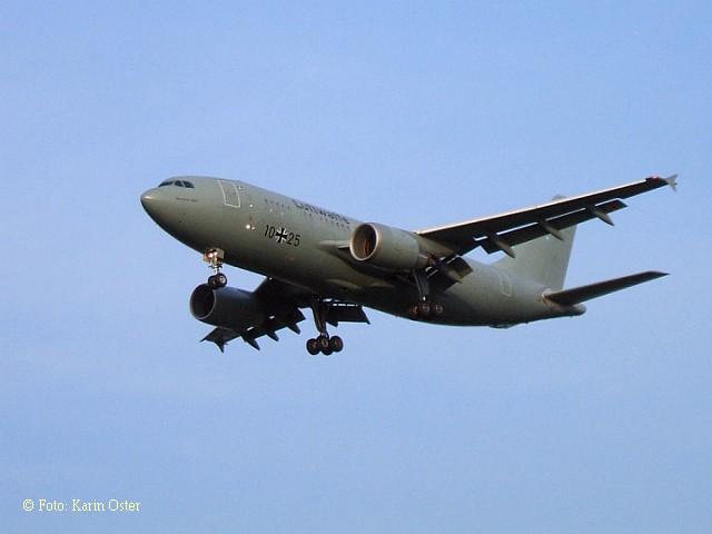A310...
