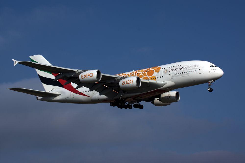 A380_Emirates